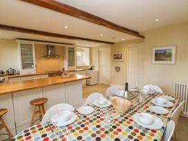Clover Cottage - Lake District - 972831 - thumbnail photo 11
