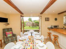 Clover Cottage - Lake District - 972831 - thumbnail photo 13