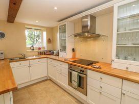 Clover Cottage - Lake District - 972831 - thumbnail photo 14