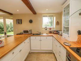 Clover Cottage - Lake District - 972831 - thumbnail photo 15