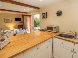 Clover Cottage - Lake District - 972831 - thumbnail photo 16
