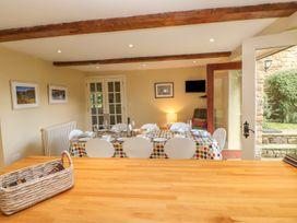 Clover Cottage - Lake District - 972831 - thumbnail photo 17