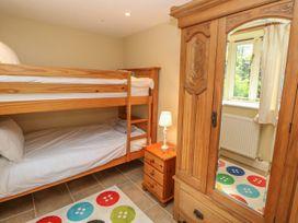 Clover Cottage - Lake District - 972831 - thumbnail photo 19