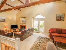 Clover Cottage - Lake District - 972831 - thumbnail photo 2