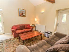 Clover Cottage - Lake District - 972831 - thumbnail photo 3