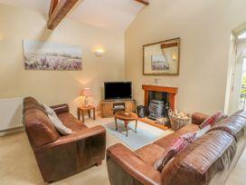 Clover Cottage - Lake District - 972831 - thumbnail photo 4