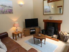 Clover Cottage - Lake District - 972831 - thumbnail photo 5