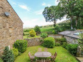 Clover Cottage - Lake District - 972831 - thumbnail photo 31