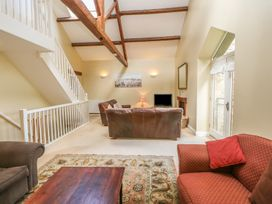 Clover Cottage - Lake District - 972831 - thumbnail photo 7