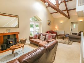 Clover Cottage - Lake District - 972831 - thumbnail photo 8
