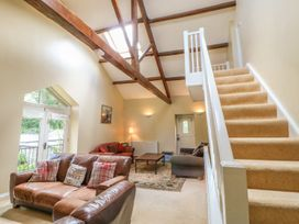 Clover Cottage - Lake District - 972831 - thumbnail photo 9