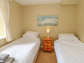 Clover Cottage - Lake District - 972831 - thumbnail photo 20