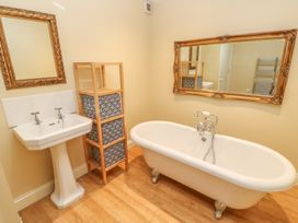 Clover Cottage - Lake District - 972831 - thumbnail photo 28