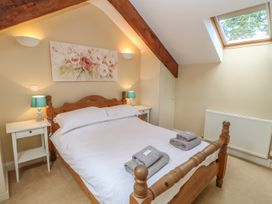 Clover Cottage - Lake District - 972831 - thumbnail photo 24