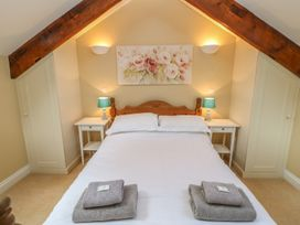 Clover Cottage - Lake District - 972831 - thumbnail photo 25