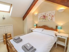 Clover Cottage - Lake District - 972831 - thumbnail photo 27