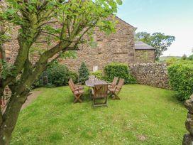 Clover Cottage - Lake District - 972831 - thumbnail photo 33