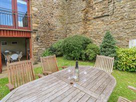 Clover Cottage - Lake District - 972831 - thumbnail photo 34