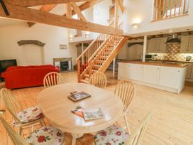 High Mill Cottage - Yorkshire Dales - 972849 - thumbnail photo 4