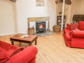 High Mill Cottage - Yorkshire Dales - 972849 - thumbnail photo 3