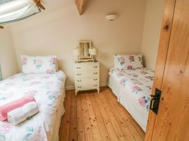 High Mill Cottage - Yorkshire Dales - 972849 - thumbnail photo 8
