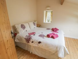 High Mill Cottage - Yorkshire Dales - 972849 - thumbnail photo 9