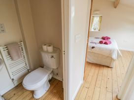 High Mill Cottage - Yorkshire Dales - 972849 - thumbnail photo 10