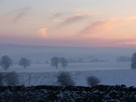 High Mill Cottage - Yorkshire Dales - 972849 - thumbnail photo 18