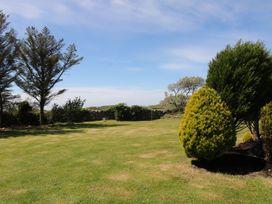 Bwthyn - North Wales - 972870 - thumbnail photo 24