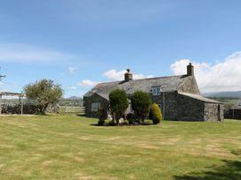Bwthyn - North Wales - 972870 - thumbnail photo 27