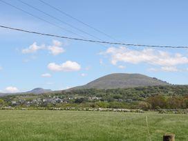 Bwthyn - North Wales - 972870 - thumbnail photo 28