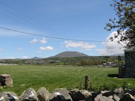 Bwthyn - North Wales - 972870 - thumbnail photo 29