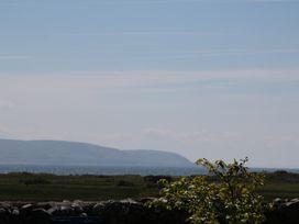 Bwthyn - North Wales - 972870 - thumbnail photo 30