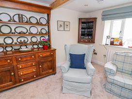 Guinea Croft Cottage - Yorkshire Dales - 972872 - thumbnail photo 5