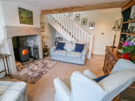 Guinea Croft Cottage - Yorkshire Dales - 972872 - thumbnail photo 4