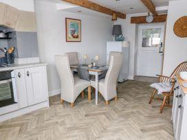 Guinea Croft Cottage - Yorkshire Dales - 972872 - thumbnail photo 9