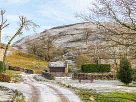 Guinea Croft Cottage - Yorkshire Dales - 972872 - thumbnail photo 27