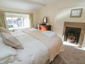 Guinea Croft Cottage - Yorkshire Dales - 972872 - thumbnail photo 14