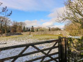 Guinea Croft Cottage - Yorkshire Dales - 972872 - thumbnail photo 25