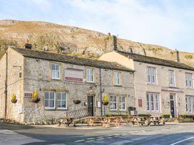 Guinea Croft Cottage - Yorkshire Dales - 972872 - thumbnail photo 31