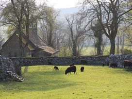 Guinea Croft Cottage - Yorkshire Dales - 972872 - thumbnail photo 33