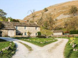 Guinea Croft Cottage - Yorkshire Dales - 972872 - thumbnail photo 13