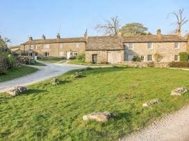 Guinea Croft Cottage - Yorkshire Dales - 972872 - thumbnail photo 1