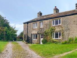 Guinea Croft Cottage - Yorkshire Dales - 972872 - thumbnail photo 2