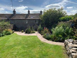 Guinea Croft Cottage - Yorkshire Dales - 972872 - thumbnail photo 20