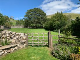 Guinea Croft Cottage - Yorkshire Dales - 972872 - thumbnail photo 22