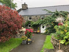 Cefn Uchaf Cottage - North Wales - 972885 - thumbnail photo 30