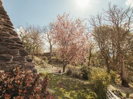 Cefn Uchaf Cottage - North Wales - 972885 - thumbnail photo 33