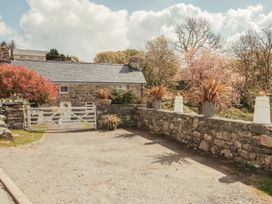 Cefn Uchaf Cottage - North Wales - 972885 - thumbnail photo 2