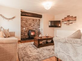 Cefn Uchaf Cottage - North Wales - 972885 - thumbnail photo 4